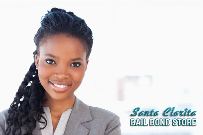 castaic-bail-bonds-823