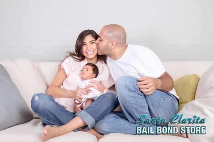 castaic-bail-bonds-860-2