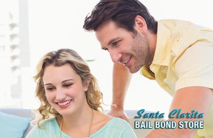 castaic-bail-bonds-860
