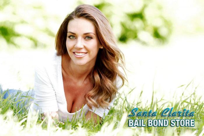 claremont-bail-bonds-826