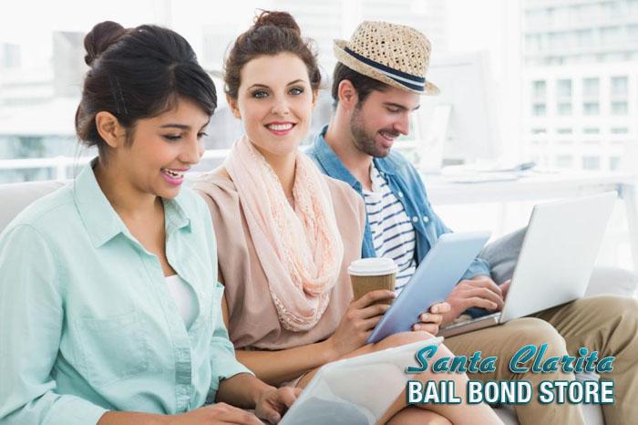 claremont-bail-bonds-909-2