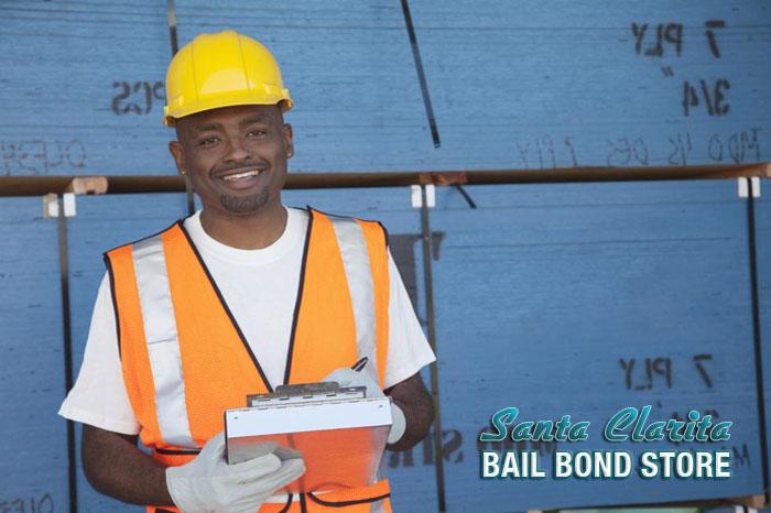 claremont-bail-bonds-909