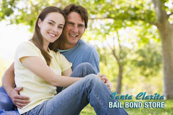 claremont-bail-bonds-965-2