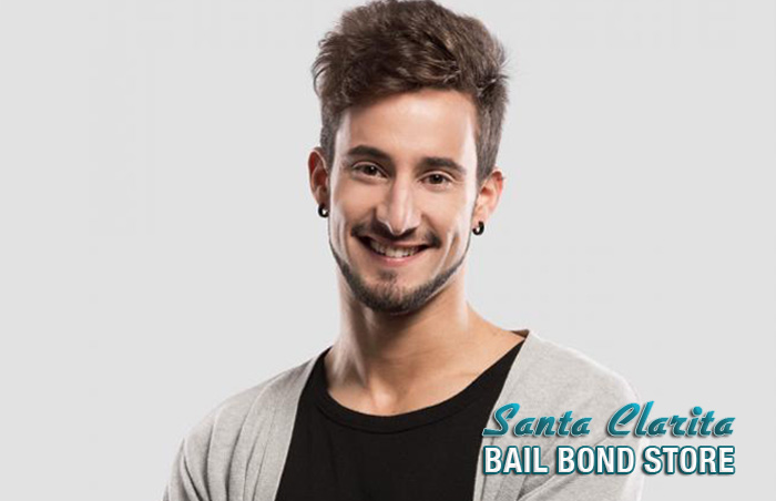 claremont-bail-bonds-965