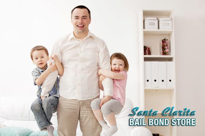 diamond-bar-bail-bonds-954-2