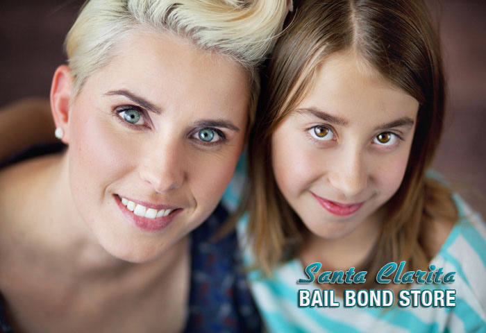 diamond-bar-bail-bonds-954