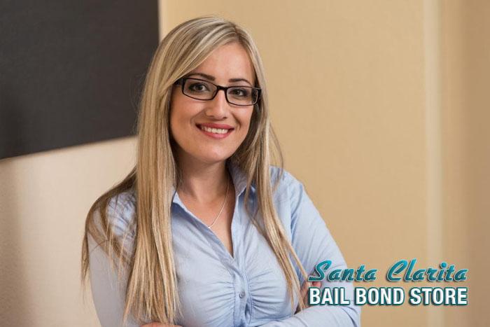 downey-bail-bonds-829