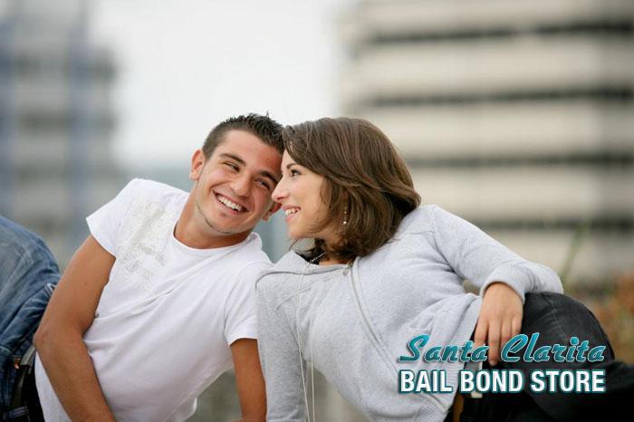 glendora-bail-bonds-910-2