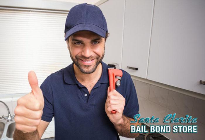 glendora-bail-bonds-910