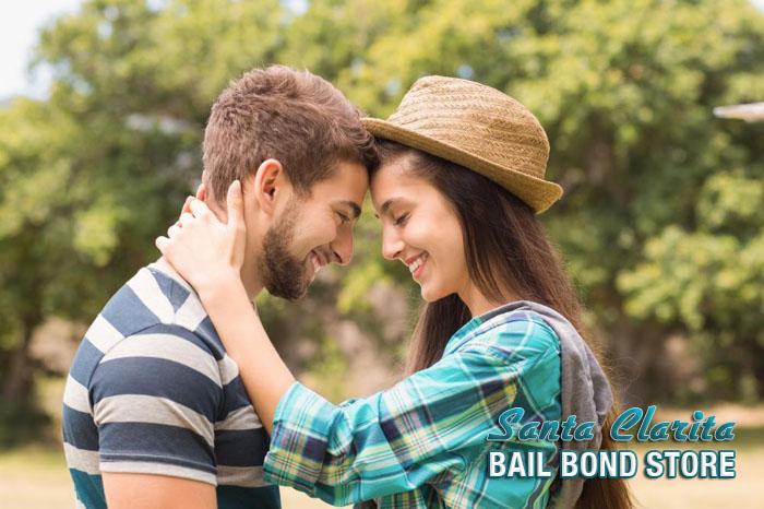 lancaster-bail-bonds-825