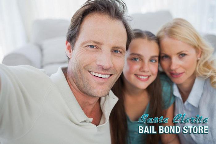 lancaster-bail-bonds-875-2