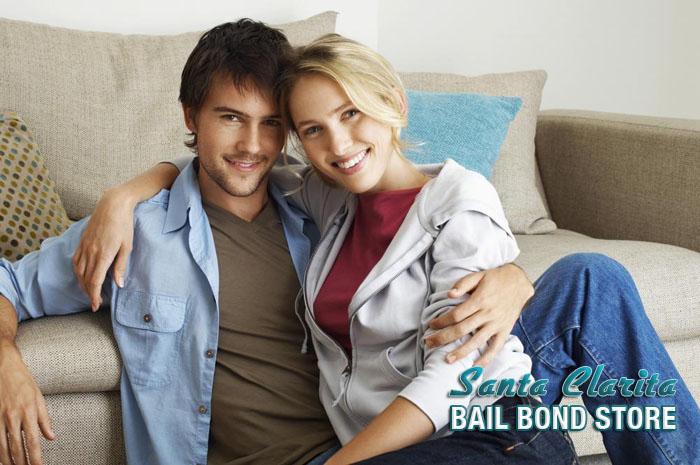 lancaster-bail-bonds-875
