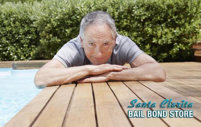 lancaster-bail-bonds-920-2