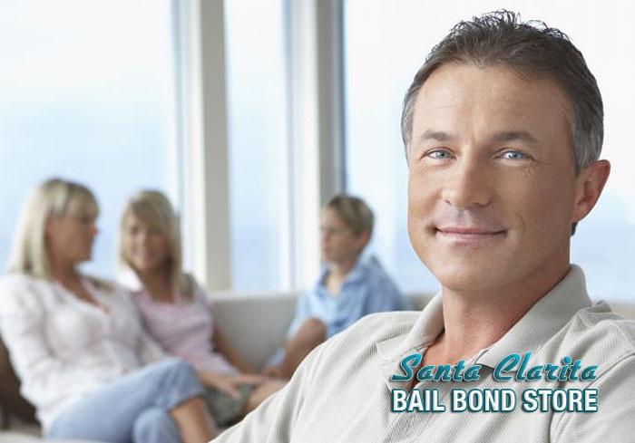 lancaster-bail-bonds-920