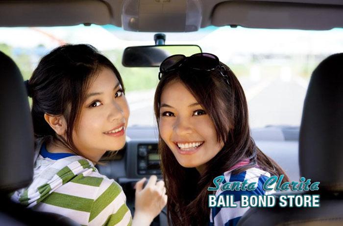 lancaster-bail-bonds-940-2
