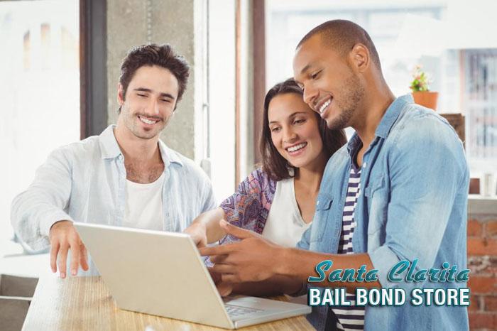 lancaster-bail-bonds-940