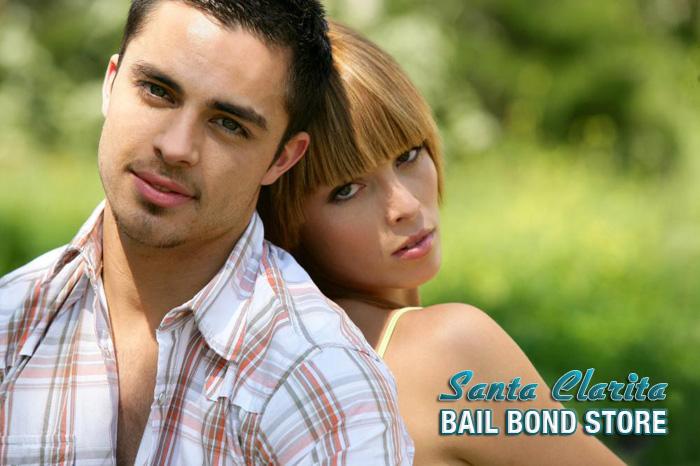 lancaster-bail-bonds-964-2