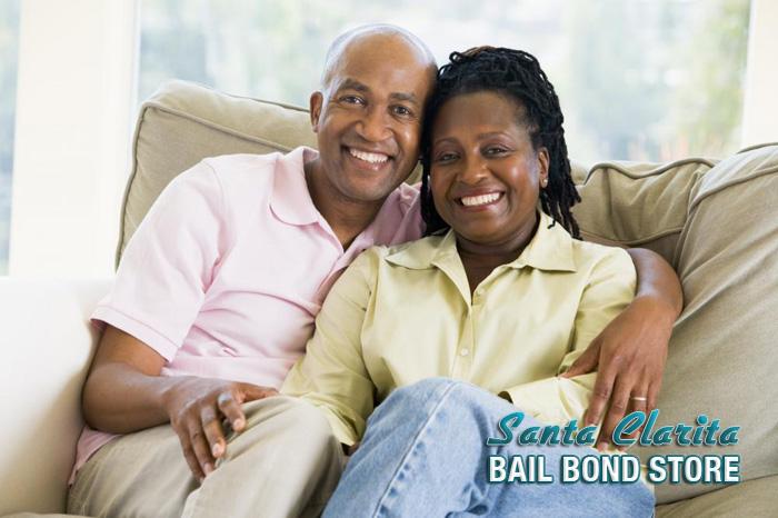 lancaster-bail-bonds-964