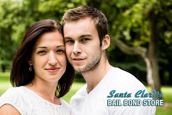 palmdale-bail-bonds-824
