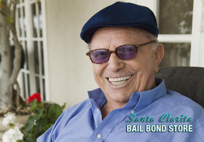 palmdale-bail-bonds-919