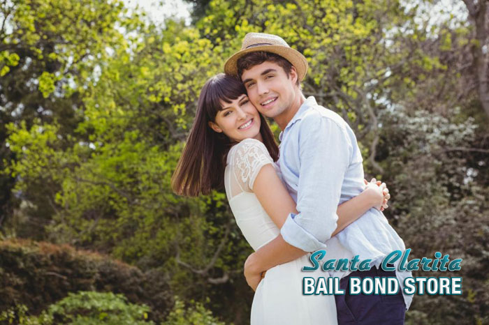 palmdale-bail-bonds-939-2
