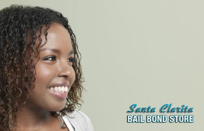 palmdale-bail-bonds-939