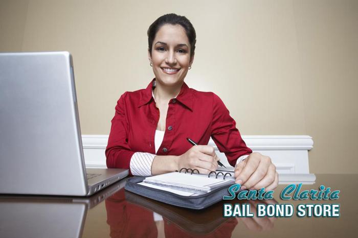 santa-clarita-bail-bonds-856-2