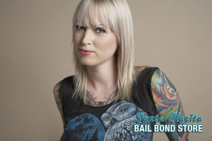 santa-clarita-bail-bonds-856