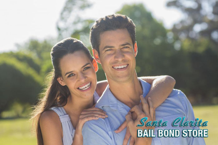 santa-clarita-bail-bonds-871-2