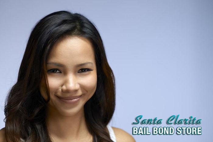 santa-clarita-bail-bonds-871