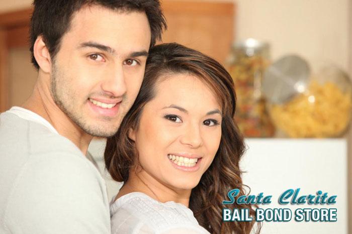 santa-clarita-bail-bonds-872-2