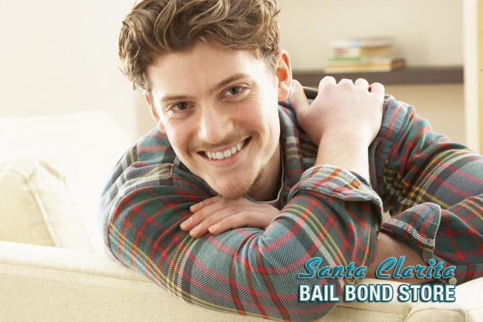 santa-clarita-bail-bonds-872