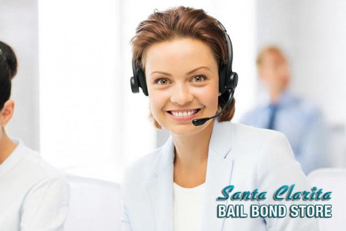 santa-clarita-bail-bonds-907