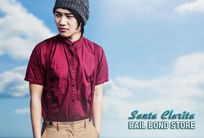 santa-clarita-bail-bonds-916-2