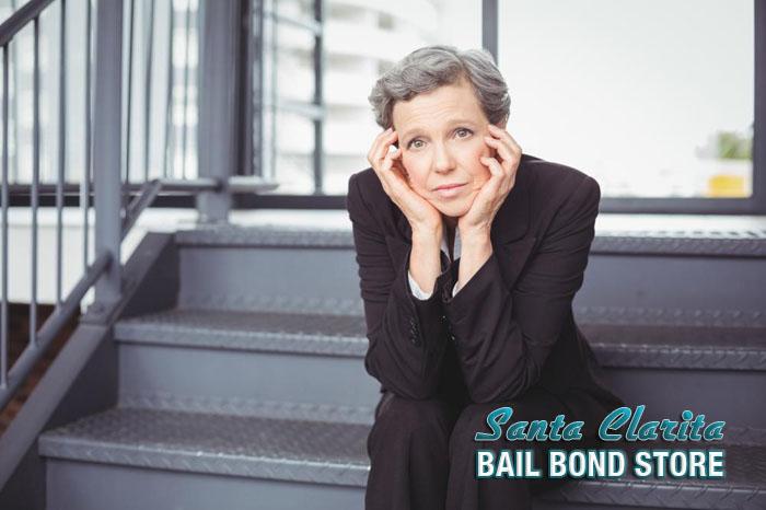 santa-clarita-bail-bonds-916