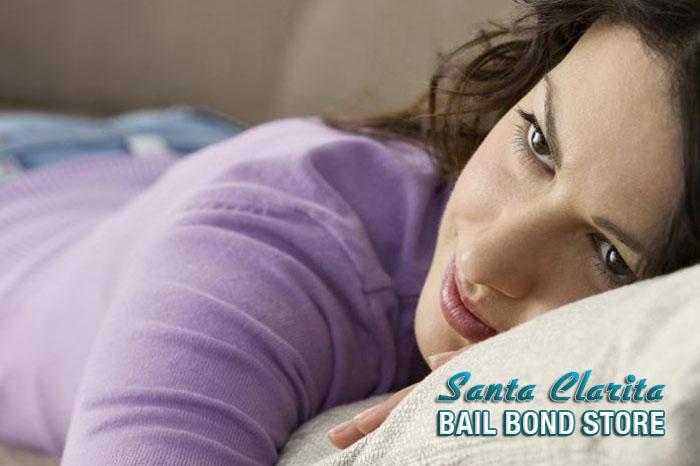 santa-clarita-bail-bonds-917-2