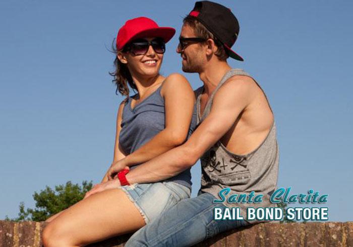 santa-clarita-bail-bonds-936-2