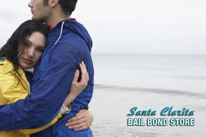 santa-clarita-bail-bonds-936