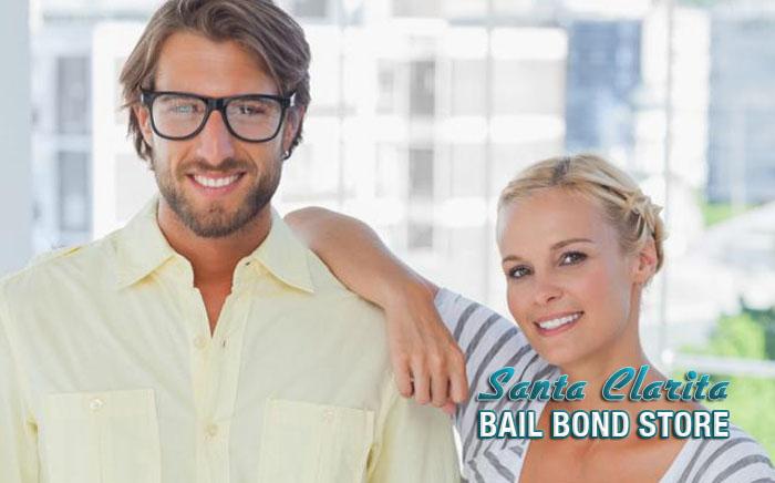 santa-clarita-bail-bonds-937-2
