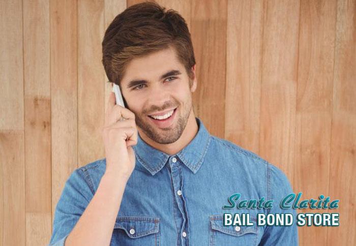 santa-clarita-bail-bonds-937
