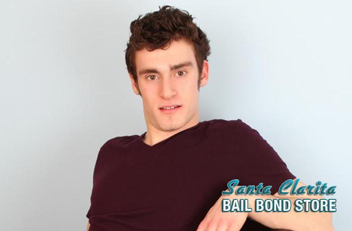 santa-clarita-bail-bonds-952-2