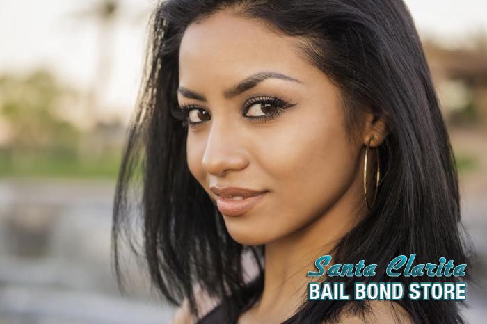 santa-clarita-bail-bonds-952