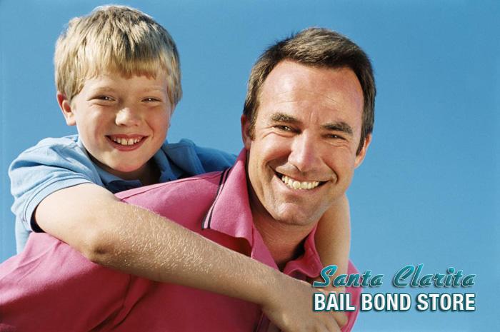 santa-clarita-bail-bonds-961-2