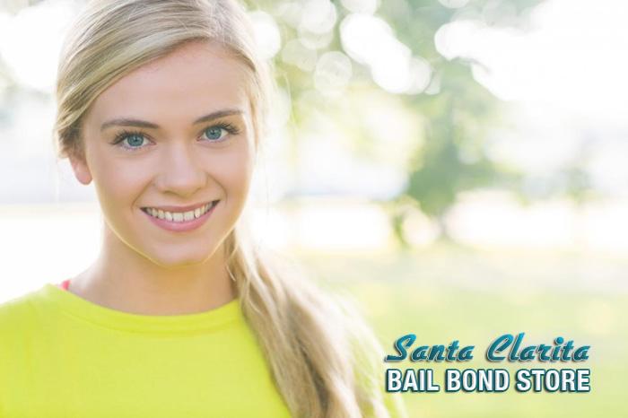 santa-clarita-bail-bonds-961