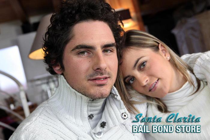 santa-clarita-bail-bonds-962