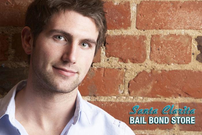 sierra-madre-bail-bonds-953-2
