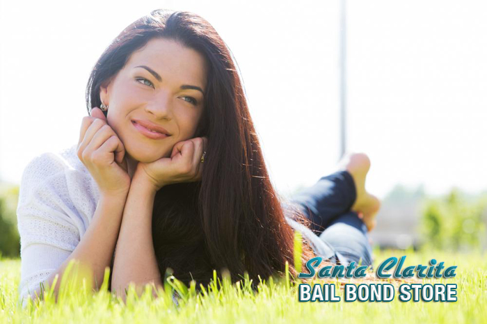 sierra-madre-bail-bonds-953