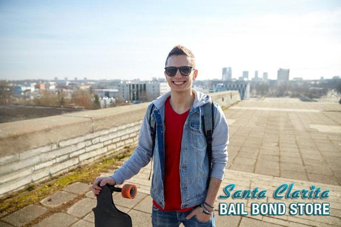 temple-city-bail-bonds-830