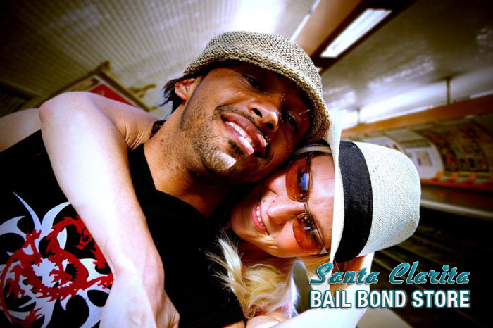valencia-bail-bonds-822