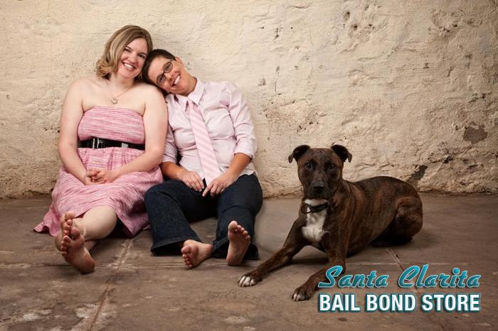 valencia-bail-bonds-858-2